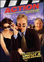 Action: The Complete Series - Ted Demme