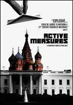 Active Measures - Jack Bryan