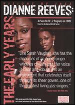 Ad Lib: Dianne Reeves - The Early Years -