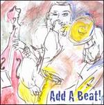Add a Beat!
