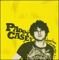 Addicted To Company Pt. 1 - Paddy Casey