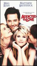 Addicted to Love - Griffin Dunne