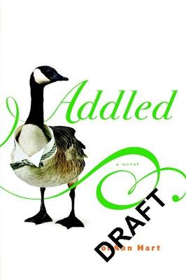 Addled - Hart, JoeAnn