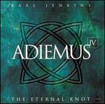 Adiemus, Vol. 4: Eternal Knot