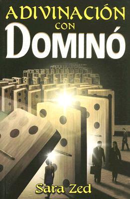 Adivinacion Con Domino - Zed, Sara