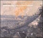 Adolphe Biarent: Quintette avec piano; Sonate pour piano & violoncelle