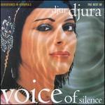 Adventures in Afropea 2: The Best of Djur Djura