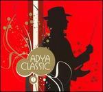 Adya Classic