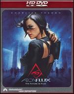 Aeon Flux [HD]