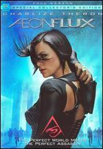 Aeon Flux [P&S] [Special Collector's Edition]
