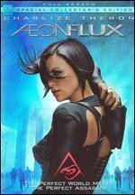 Aeon Flux [P&S] [Special Collector's Edition]