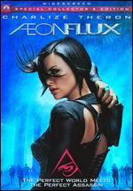 Aeon Flux [WS] [Special Collector's Edition]