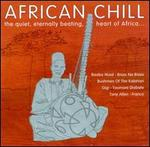 African Chill [Manteca]