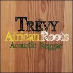 African Roots - Acoustic Reggae
