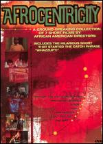 Afrocentricity, Vol. 1 -