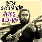 After Hours: The Early Years 1956-1962
