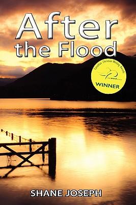 After the Flood - Joseph, Shane