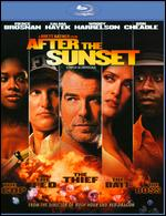 After the Sunset [Blu-ray] - Brett Ratner