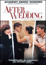 After the Wedding - Susanne Bier