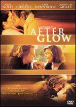 Afterglow - Alan Rudolph