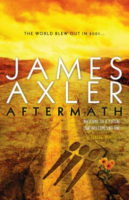 Aftermath - Axler, James