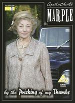 Agatha Christie's Marple: By the Pricking of My Thumbs