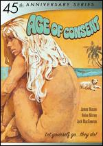 Age of Consent - Michael Powell