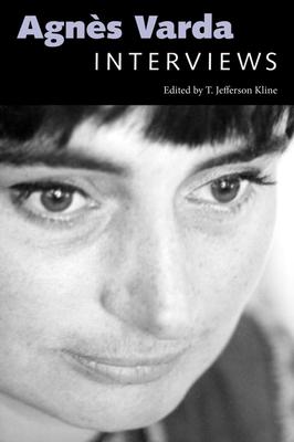 Agnès Varda: Interviews - Kline, T Jefferson, Professor (Editor)