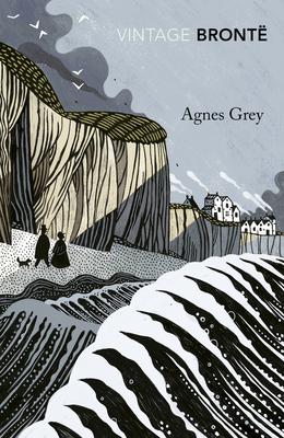 Agnes Grey - Bronte, Anne