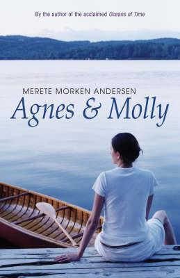Agnes & Molly - Andersen, Merete