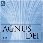 Agnus Dei, Vols. I & II