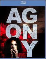 Agony [Blu-ray]