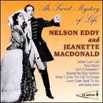Ah Sweet Mystery of Life: Anthology (1931-1938)