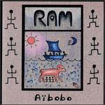 Aibobo