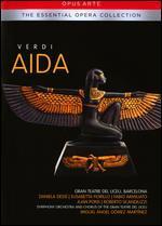 Aida [2 Discs]