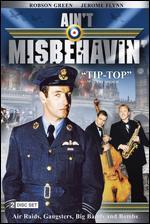 Ain't Misbehavin' - Norman Stone