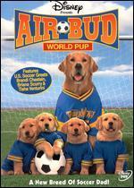 Air Bud: World Pup [P&S]