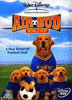 Air Bud: World Pup [WS]