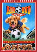 Air Bud: World Pup - Bill Bannerman