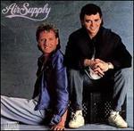 Air Supply [1985]