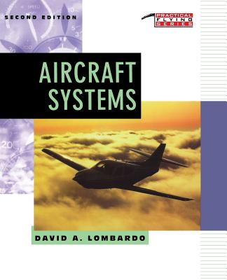 Aircraft Systems - Lombardo, David