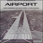 Airport [Original Motion Picture Soundtrack]