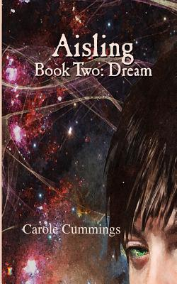 Aisling 2: Dream - Cummings, Carole