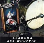 Alabama Ass Whuppin'