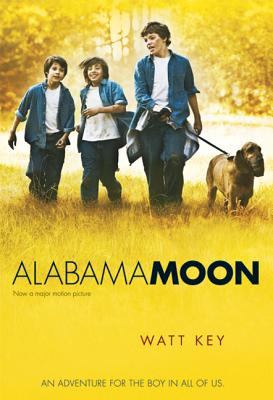 Alabama Moon - Key, Watt