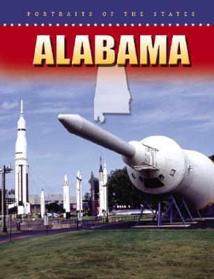 Alabama - Johnston, Lissa Jones