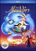 Aladdin [Signature Collection]