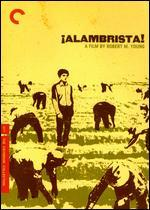 Alambrista! [Criterion Collection]