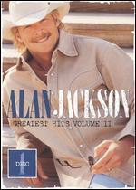 Alan Jackson: Greatest Hits, Vol. II - Part 1
