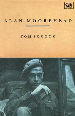 Alan Moorehead - Pocock